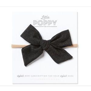 little poppy co